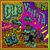 "Dub Vallila : Trip to the Exoplanet 55 / Jungle walk - 7"""
