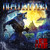 Impellitteri : The nature of the beast - LP