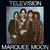 Television : Marquee Moon - 2LP