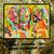 Erkki Joutseno Trio / Joutseno, Erkki Trio : Breathe In / Breathe Out - Б/У CD
