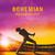 Soundtrack : Bohemian Rhapsody - CD