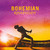 Queen / Soundtrack : Bohemian Rhapsody - CD
