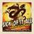 Sick Of It All : Wake the sleeping dragon! - CD
