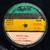 Campbell, Michael / Texon, Keith : School Girl / Living My Life - Б/У LP