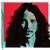 Cornell, Chris : Chris Cornell - 4CD