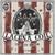 Lacuna Coil : 119 Show - Live In London - 4blu