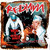 Redman : Malpractice - Б/У 2lp