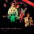 Pelle Miljoona : Moottoritie on kuuma - LP + CD