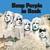 Deep Purple : In Rock - LP