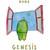 Genesis : Duke - LP
