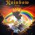 Rainbow : Rising - LP