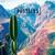 Los Sospechos : Postales soundtrack - LP
