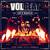 Volbeat : Let's Boogie! - CD + Blu-ray