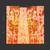 Marillion : Live in Glasgow (2018 reissue) - CD