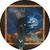 Mercyful Fate : In the shadows - LP с графикой