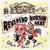 Reverend Horton Heat : Whole new life - LP