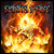 Spirits of Fire : Spirits of Fire - LP