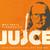 "Juice Originals / Nieminen, Riku : Musiikkia elokuvasta Juice - 12"""