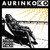 Tapa Paha Tapa : Aurinkoko - Experimental Finnish Synth-Pop-Rock 1982-1985 - 2LP