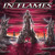 In Flames : Colony - CD