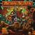 Born Again : True Heavy Nation - CD