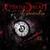 Eternal Dream : Daementia - CD