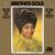 Franklin, Aretha : Aretha's Gold - LP