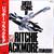Blackmore, Ritchie / Kobayashi, Katsumi : Guitar Technic of Ritchie Blackmore - Б/У LP