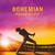 Queen / Soundtrack : Bohemian Rhapsody - 2LP