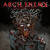 Arch Enemy : Covered In Blood - 2LP