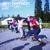 Hero Dishonest : Maailma Palaa Taas - CD