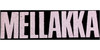Mellakka : Logo - Нашивка