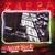 Zappa, Frank : Zappa in New York - 5CD