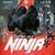 Eevil Stöö X Koksu Koo : Saattaa olla ninja - Кассеты
