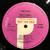 Coverdale, David / Whitesnake : Whitesnake - Б/У LP