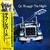 Def Leppard : On Through The Night - Б/У LP