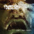 Phantom Of Phobos : From a Dead Channel / The Uninvited - 2CD