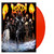 Lordi : Arockalypse - LP