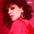 Jannika B : Toinen Nainen - CD