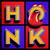 Rolling Stones : Honk - The Very Best Of - 3CD