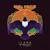 Moctar, Mdou : Ilana (the creator) - CD