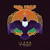 Moctar, Mdou : Ilana (the creator) - LP