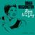 Washington, Dinah : Blues for a Day - LP