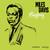 Davis, Miles : Milestones - LP