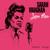 Vaughan, Sarah : Lover Man - CD