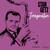 Getz, Stan : Imagination - LP
