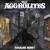 Aggrolites : Reggae now! - LP