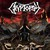 Cryptopsy : The best of us bleed -box with transparent red vinyl - 4LP
