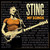 Sting : My Songs - 2LP