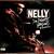 Nelly : Da Derrty Versions (The Reinvention) - Б/У 2lp